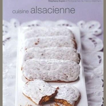 cuisine alsacienne cuisine alsacienne junglekey com image