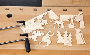 Figuren Selber Machen : bauanleitung weihnachtspyramide holzspielzeug krippen ~ Frokenaadalensverden.com Haus und Dekorationen