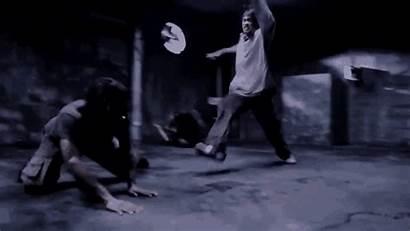 Raid Redemption Fight Scene Ever Martial Arts