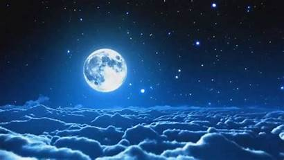 Stand Lyrics Moon Sleep Moonlight