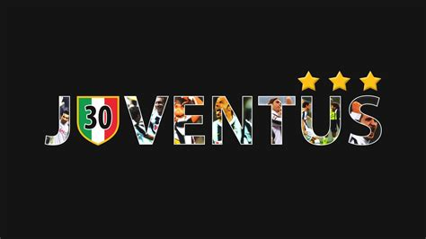 Free download juventus jersey 2013 hd and widescreen football wallpaper from the above resolutions which is part of the. Juventus Logo Wallpaper ·① WallpaperTag