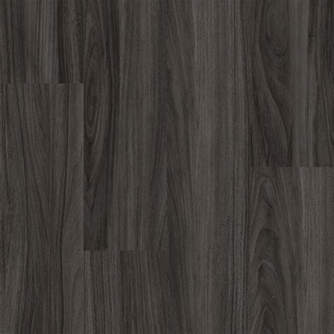 EF Contract Grey Ash Vinyl Flooring