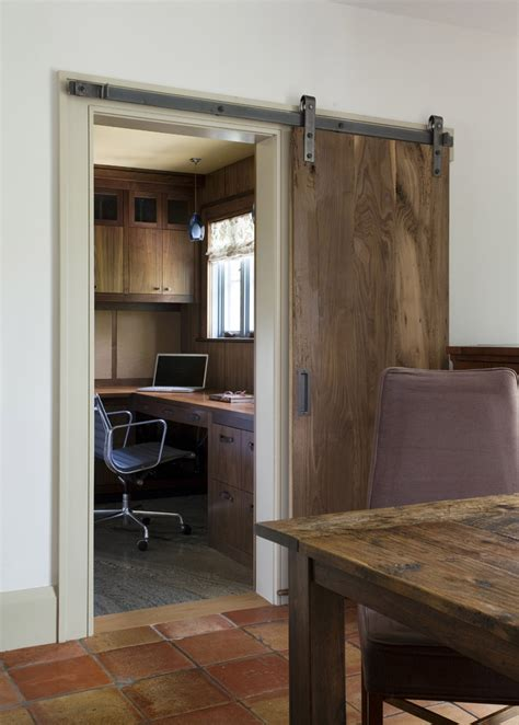 Interior Barn Doors For Homes Exterior Farmhouse With Barn. Doors With Windows. 110v Electric Garage Heater. Soundproofing A Garage. Wholesale Garage Doors. Garage Repair Invoice Template. Metal Entry Door. Garage Storage Direct. Garage Floor Paint Home Depot