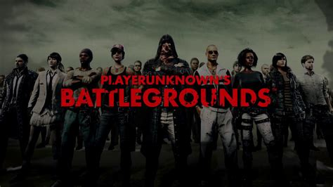 Player Unknown's Battlegrounds Has Sold Four Million