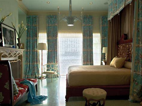 blissful bedroom designs decorating ideas design