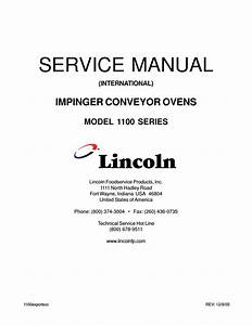 2001 Ford Expedition Navigator Service Shop Manual Set Two Volume Setand The Wiring Diagrams