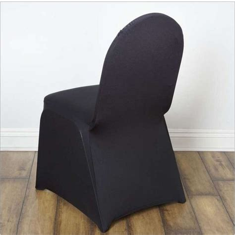 17 best ideas about spandex chair covers on