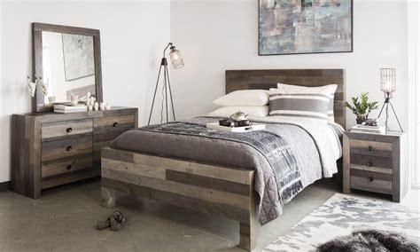 types  furniture   home overstockcom