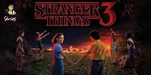 Stranger, Things, 3