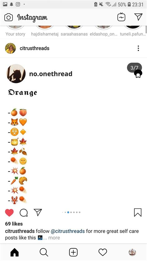 We did not find results for: Pin by Uendi on emoji combos | Self, Instagram, Your story