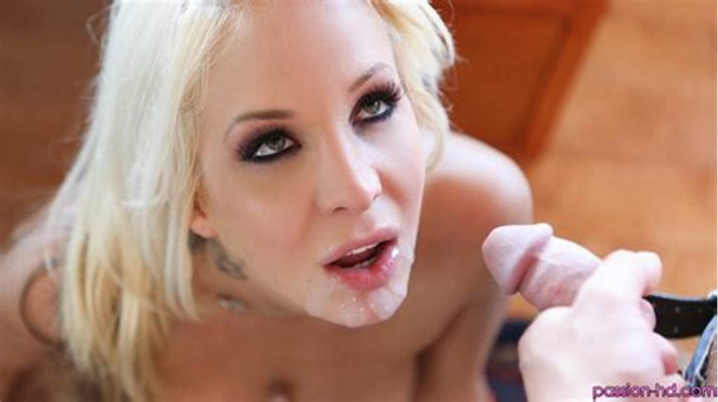 #Showing #Xxx #Images #For #Petite #Facial #Xxx
