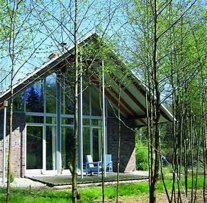 500 Euro Häuser : wie man h user f r unter euro baut architektur welt ~ Lizthompson.info Haus und Dekorationen