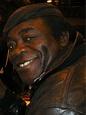 Yaphet Kotto   Xenopedia   Fandom powered by Wikia