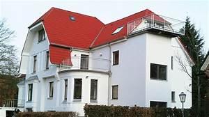 Kosten Dachsanierung Reihenhaus : quanter colberg ihr dachdecker in hamburg ~ Lizthompson.info Haus und Dekorationen