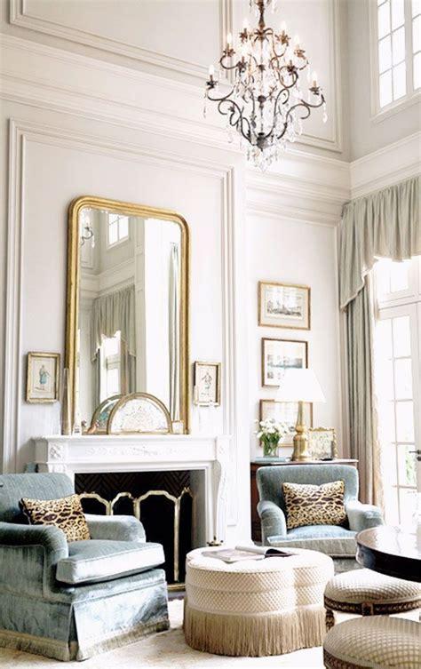 patricia mclean interiors   living room id