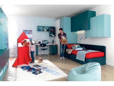 canapé pour chambre ado finest chambre d ado avec canap lit kc compact
