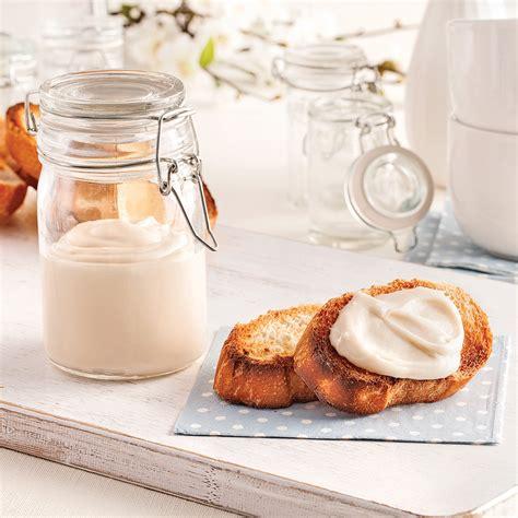 cuisine beurre beurre de pomme à l 39 érable recettes cuisine et
