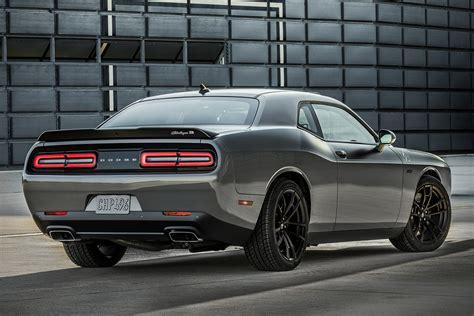 Chrysler Dealer Ta by 2019 Dodge Challenger Destroyer Gray 2018 Dodge Reviews