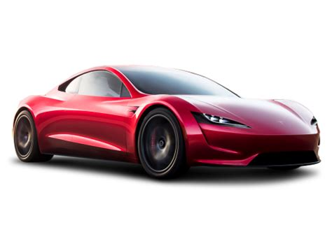 2020 Tesla Roadster Reviews, Ratings, Prices Consumer