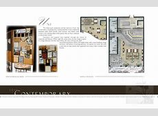 How To Create Interior Design Portfolio HoldJerseyscom