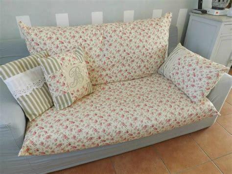 canape style anglais canape anglais tissu fleuri 28 images photos canap 233