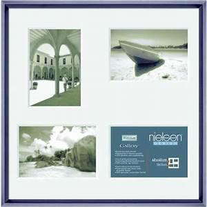 Rahmen Für Mehrere Bilder : galerie bilderrahmen bilderrahmen f r mehrere bilder ~ Bigdaddyawards.com Haus und Dekorationen
