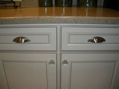 Aristokraft Kitchen Cabinet Hardware by Cabinets Knobs And Home On