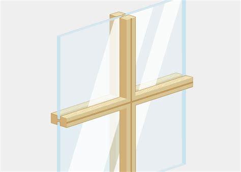 holzfenster nach außen öffnend holzfenster zu g 252 nstigen preisen 187 konfigurieren kaufen