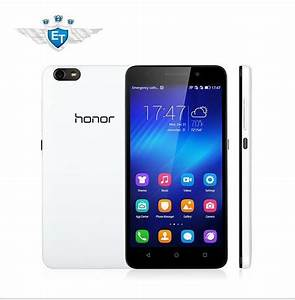 Best Best Original Huawei Honor 4x Play Che2 Ul00 Android