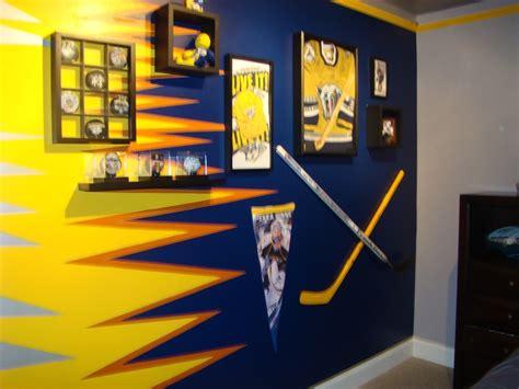 19 Best Sports Room Images On Pinterest
