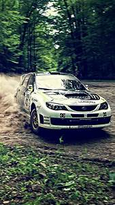 Subaru-Rally-Car-Drifting-Wallpaper-iPhone-Wallpaper