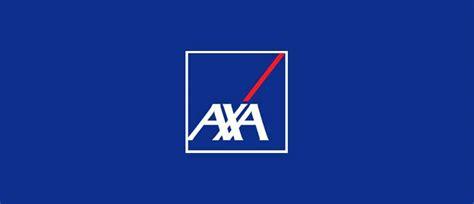 AXA Insurance Company UK