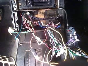 88 Iroc Radio Wiring Help