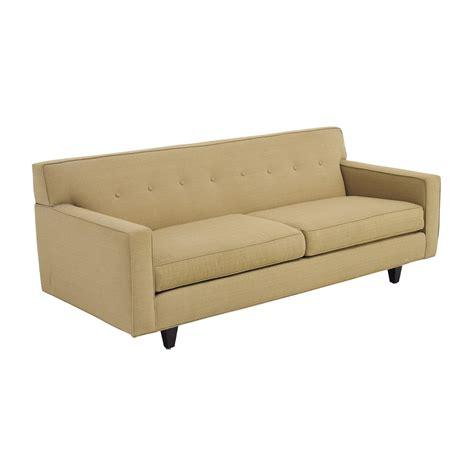 rowe sleeper sofa mattress 100 rowe sofa bed barnett furniture rowe furniture