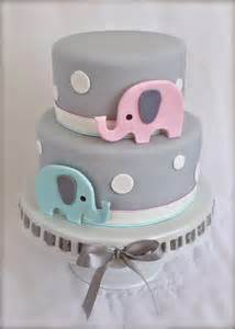 wedding sheet cake ideas cake cakes i 39 ve made