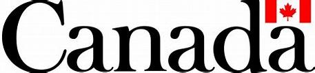 File:Canada wordmark.svg - Wikimedia Commons