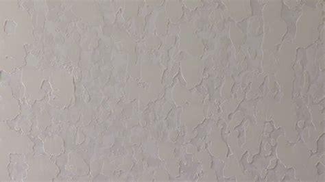 repairing  bad seam  drywall monkeysee