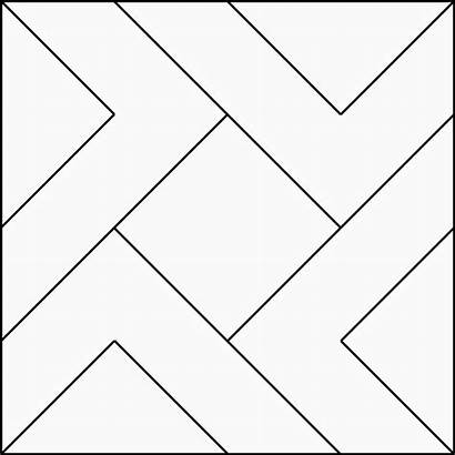 Geometric Patterns Clipart Pattern Block Quilt Simple