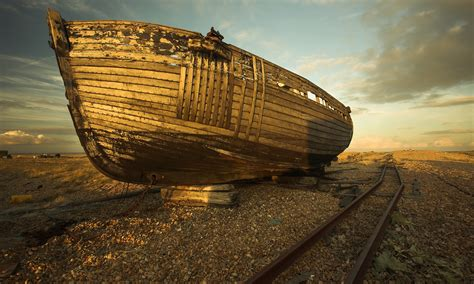 Could Noah's Ark Really Have Happened? Howstuffworks