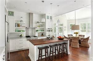 amy trowman sullivans beach house no 3 beach style With best brand of paint for kitchen cabinets with wall art san francisco