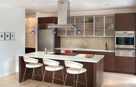 kitchen interior design 25 amazing minimalist kitchen design ideas
