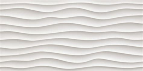 specialty tile products atlas concorde 3d wall three