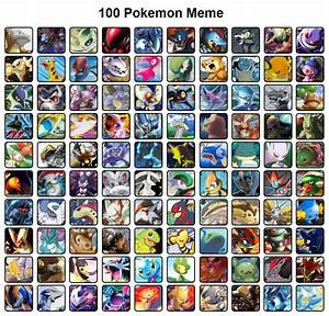 top 100 pokemon 80 71 images