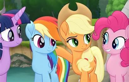 Pony Lionsgate Blunt Emily Sia