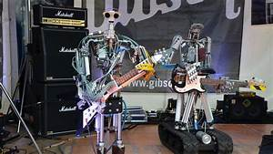 Kitty girls band