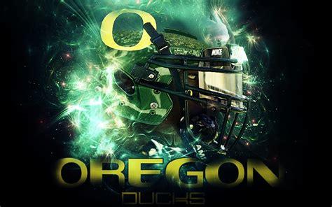 Cool Oregon wallpaper