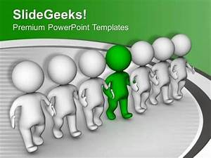 team building powerpoint template teamwork manage the With team building powerpoint presentation templates