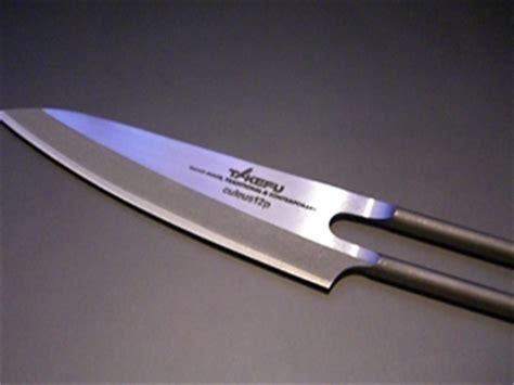 modern kitchen knives variety store with aguila rakuten global market