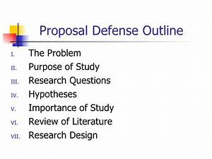 tips for writing an effective dissertation powerpoint With dissertation defense powerpoint template
