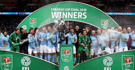 Carabao Cup draw RECAP as Liverpool face Chelsea and Jose ...